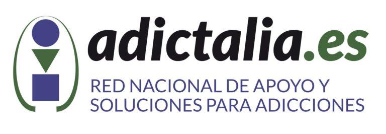 Centros de atención en drogodependencias para casos que NO requieren ingreso de la persona